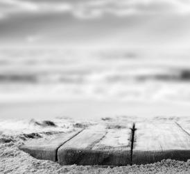 Йога и сърф  на о. Лимнос