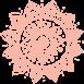 Chandra зала